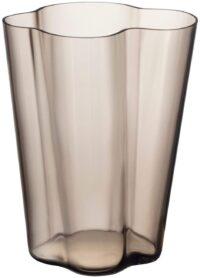 Alvar Aalto Bowl - H 270 mm Λευκά είδη Iittala Alvar Aalto 1