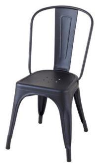 Καρέκλα Bleu xenon Tolix Xavier Pauchard 1