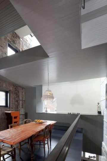 Studio Rolf Ρότερνταμ-09