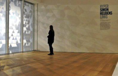 Shade_Window_Installation_By_Simon_Heijdens