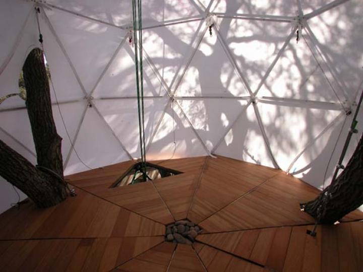 Interior-Natural-Sustainability-Treehouse