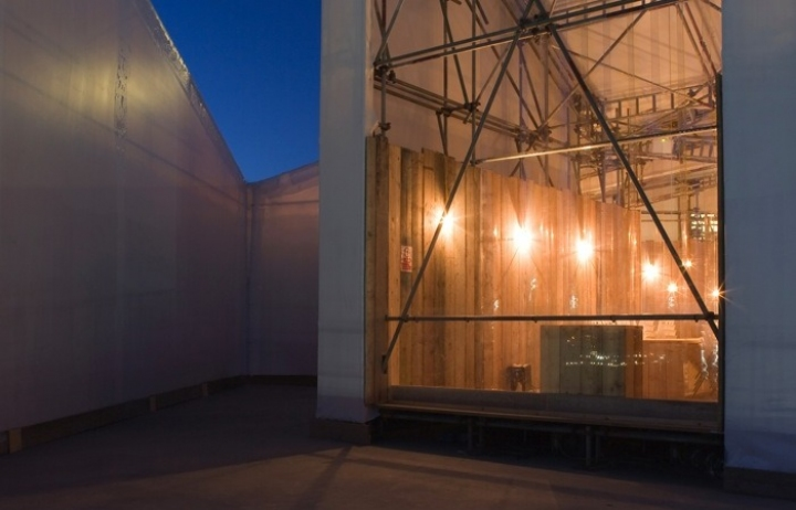 Studio-East-Dining-2