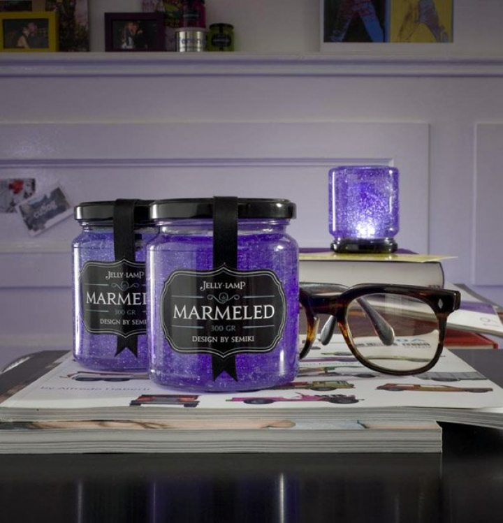 Marmeled-2