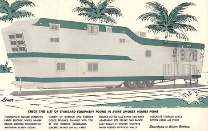 -house vintage-gigante-mobile