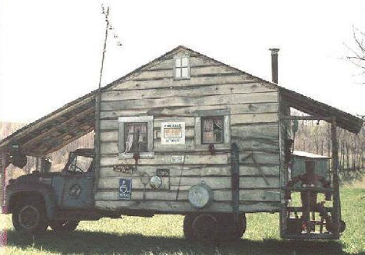 vintage-eremita-barraco-truck