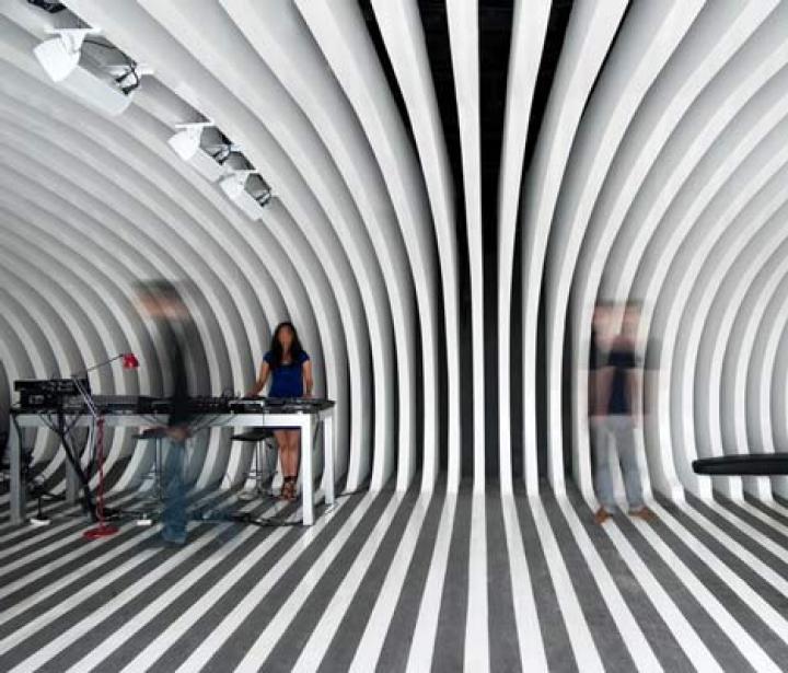 Zebar-by-3GATTI-Architecture-Studio-19