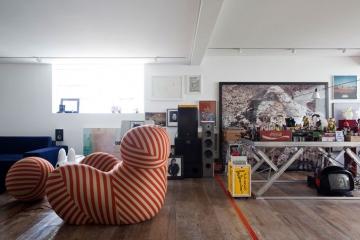 Houssein-Apartamento-por-Tríptico-foto-de-Fran-Parente-Yatzer-6