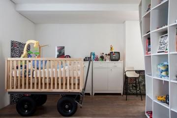 Χουσεϊν-Διαμέρισμα-από-τρίπτυχο-photo-by-Fran-Parente-Yatzer-8