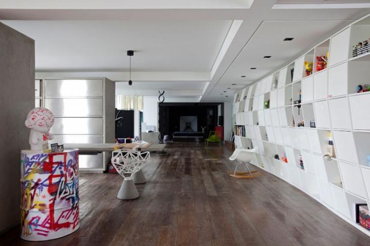 Houssein-Apartamento-por-Tríptico-foto-de-Fran-Parente-Yatzer-10