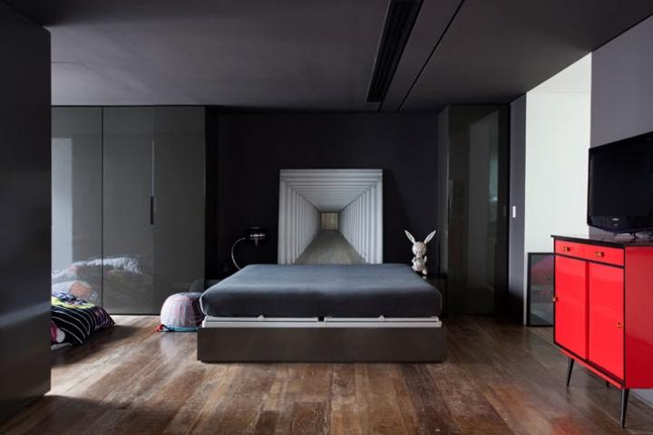 Houssein-Apartamento-por-Tríptico-foto-de-Fran-Parente-Yatzer-11