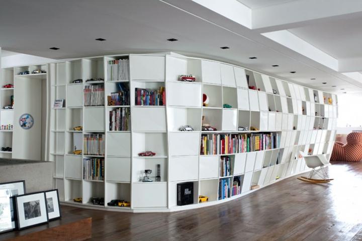 Houssein-Apartamento-por-Tríptico-foto-de-Fran-Parente-Yatzer-12