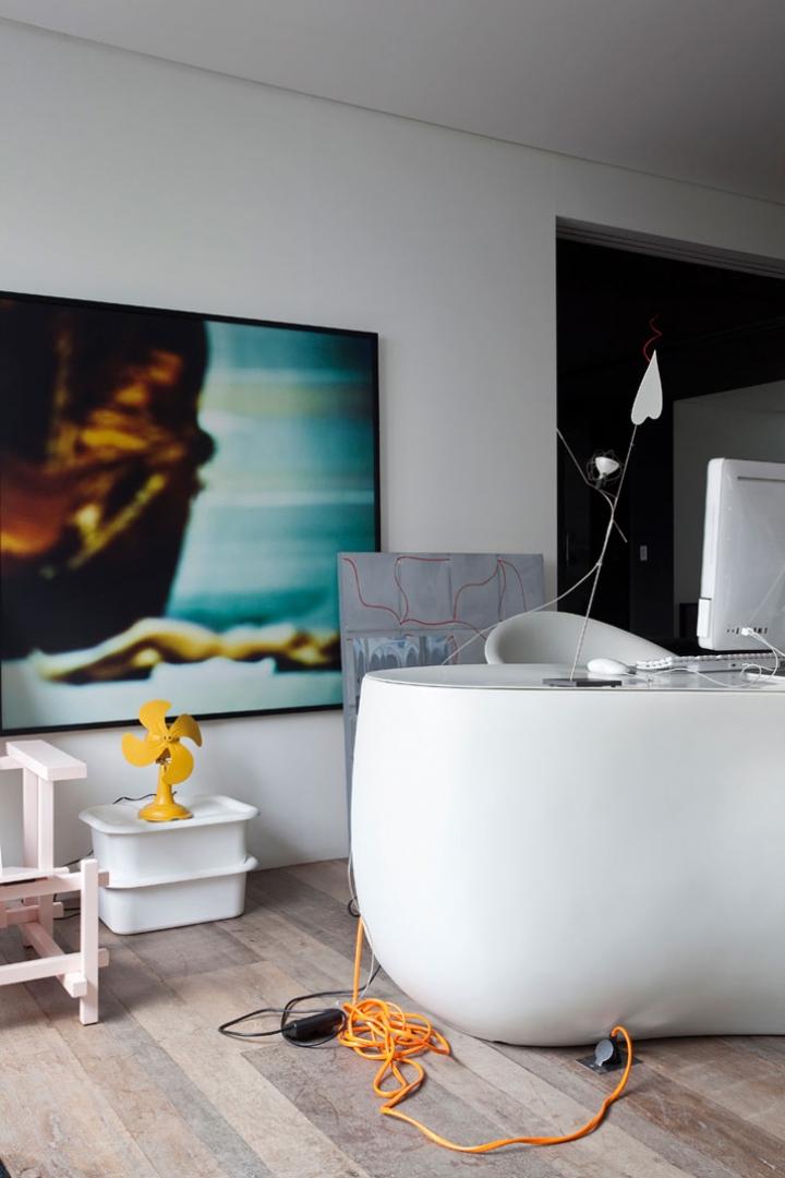 Houssein-Apartamento-por-Tríptico-foto-de-Fran-Parente-Yatzer-13