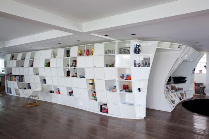 Houssein-Apartamento-por-Tríptico-foto-de-Fran-Parente-Yatzer-29