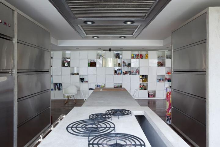 Houssein-Apartamento-por-Tríptico-foto-de-Fran-Parente-Yatzer-3