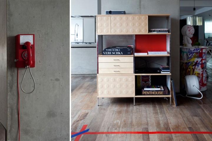 Χουσεϊν-Διαμέρισμα-από-τρίπτυχο-photo-by-Fran-Parente-Yatzer-35