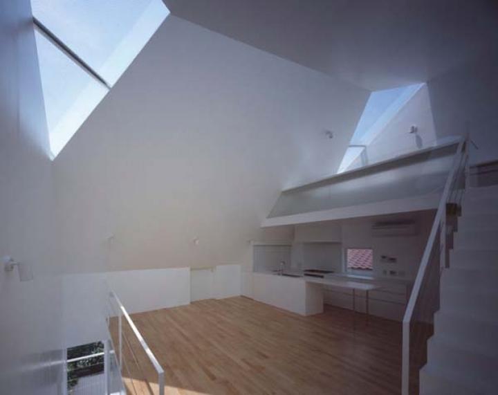 El destino de la casa-por-A_L_X_studio-3