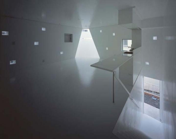 El destino de la casa-por-A_L_X_studio-8
