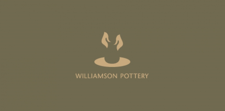 Williamson-Cerámica