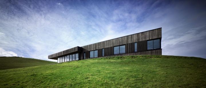 Parihoa-Farm-Σπίτι-par-Pattersons-sur-REFLEXDECO-3