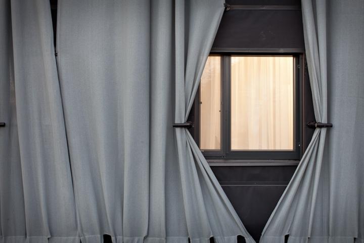 Hertl Architekten: aichinger house