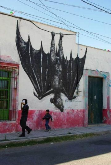ROAs_Magic_Naturalism_Street_Arts_in_Mexico_9
