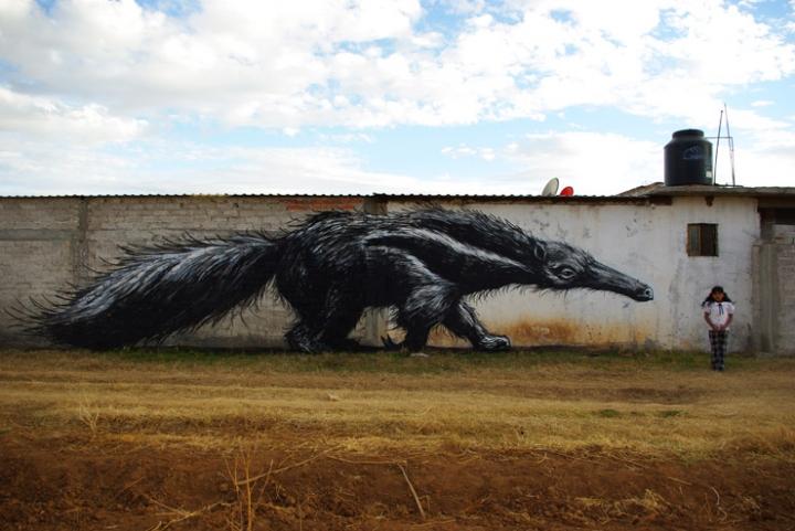 ROAs_Magic_Naturalism_Street_Arts_in_Mexico_2