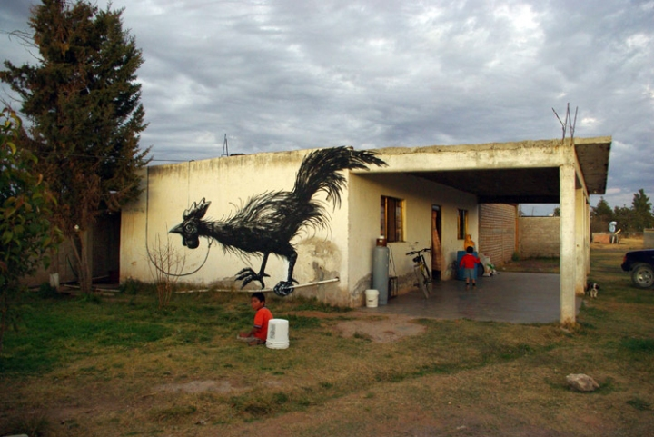 ROAs_Magic_Naturalism_Street_Arts_in_Mexico_3