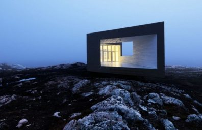 Fogo-Island-Studio-Newfoundland-1