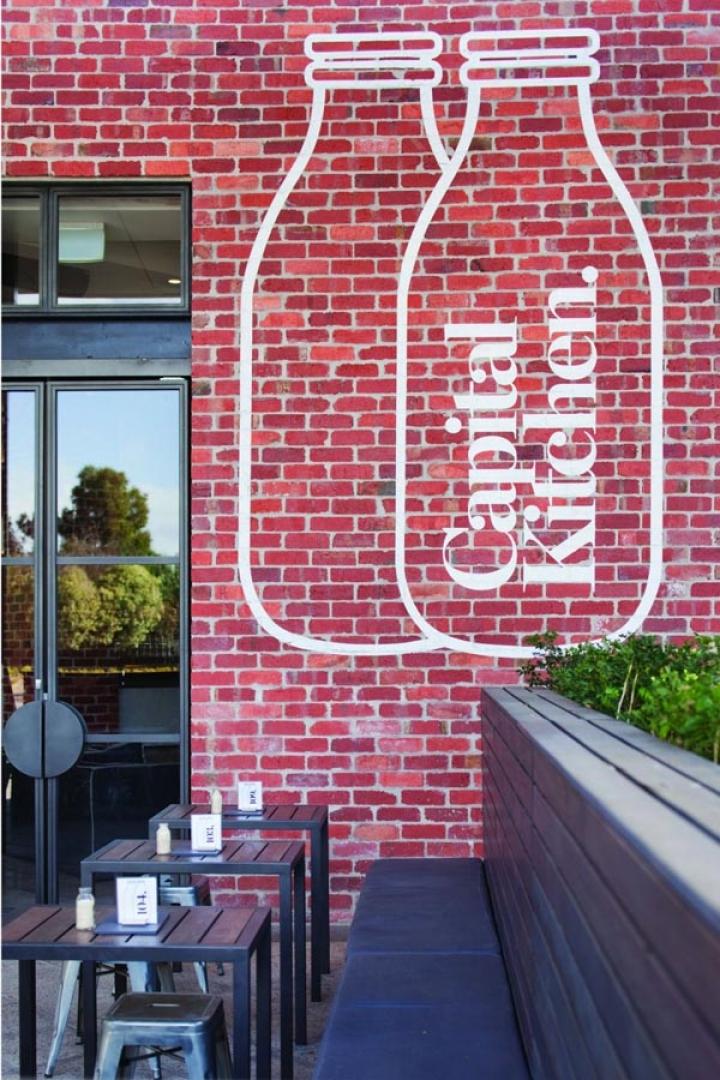 Capital-Kitchen-8