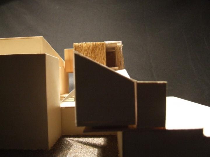 1297169685-origami-20-1024x768-1000x750