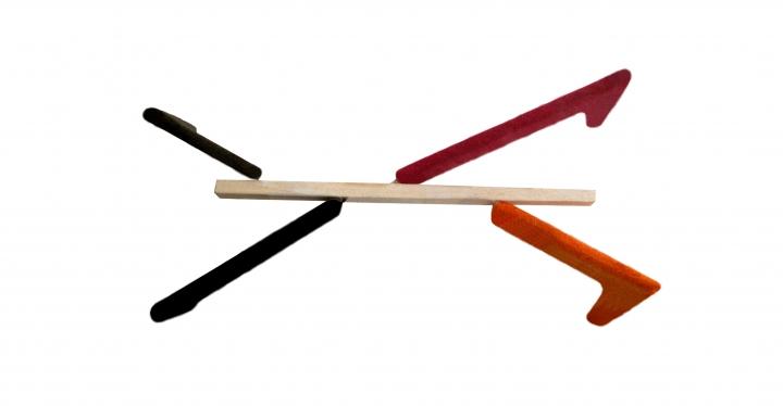Cole_Asymetrical_table_prototipo