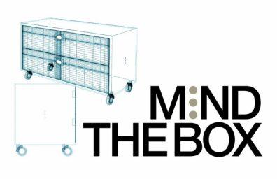 ΝΟΥ-the-box-2