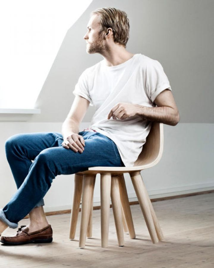 The-Sepii-Modern-Seating-Solution