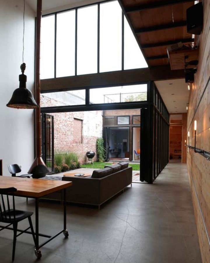 Bachelor-Pad-by-Mesh-Architectures-9