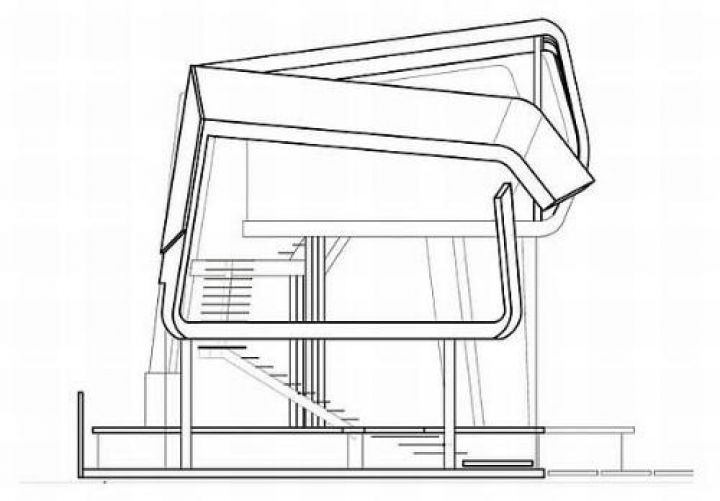 Venice-Beach-Residence-by-Anthony-Thigh-Plan