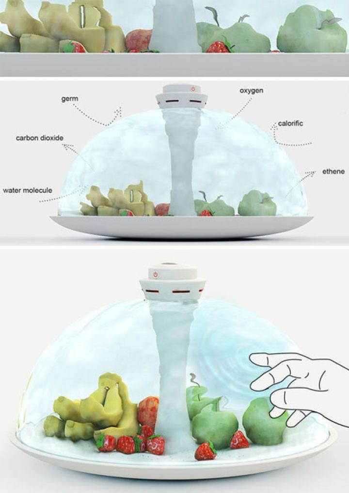 futuristic-fresh-fruit-dish