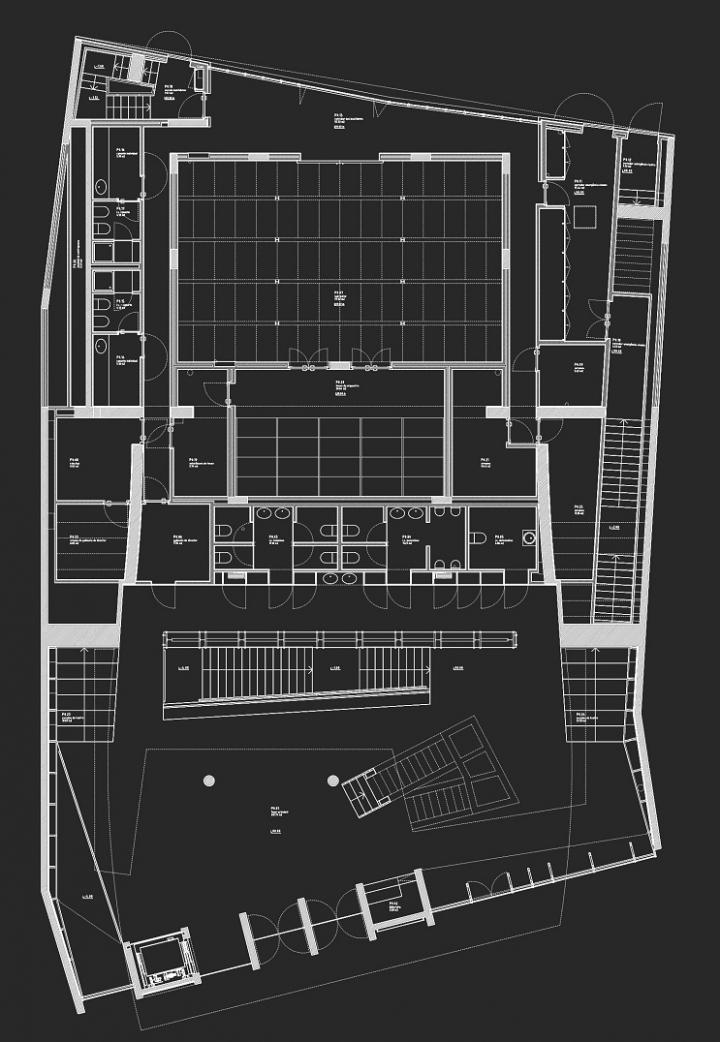 CVDB_P018_Cultural-Centre-Cartaxo_drawing_02