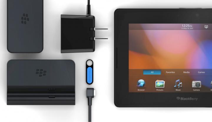 PlayBookEco