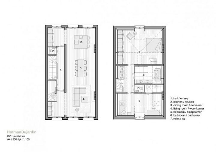 Apartamento-Hofman Dujardin--Architects10