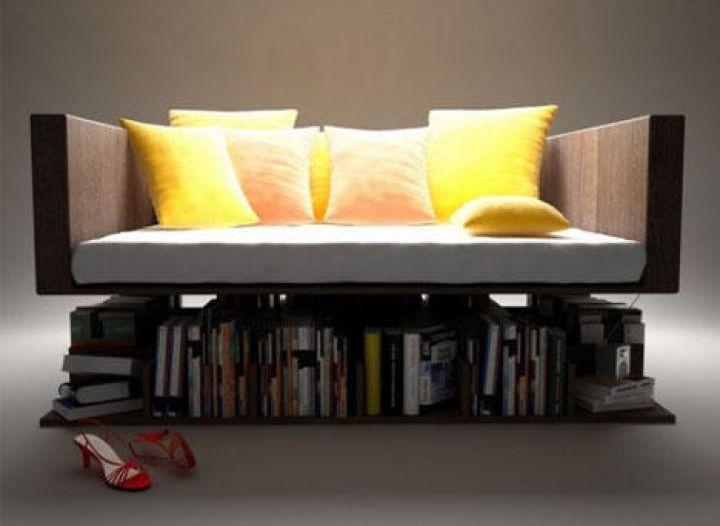 Ransa-Sofá-by-Younes-Design-Modern-Design