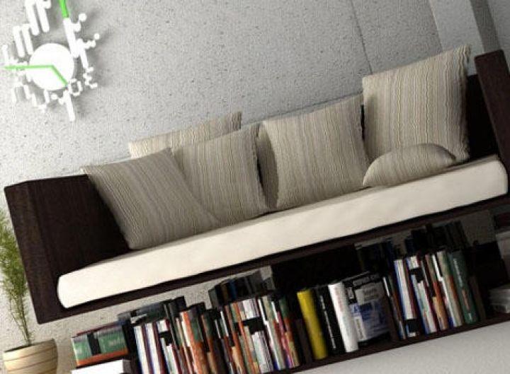 RANSA-canapé par Younes-Stockage-Design-Solution