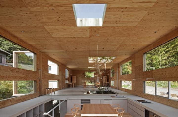 nest_uid_architects_10