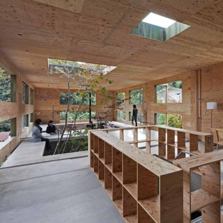 nest_uid_architects_13