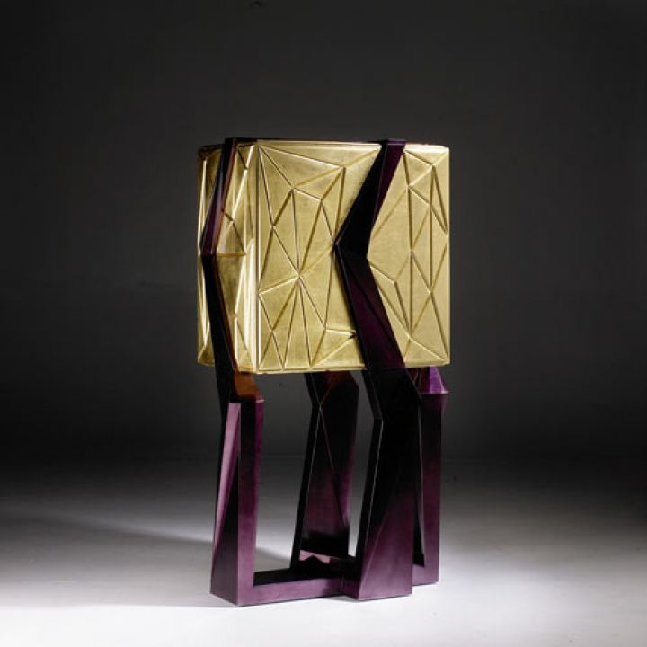 Tusse-art-deco-inspired-cabinet