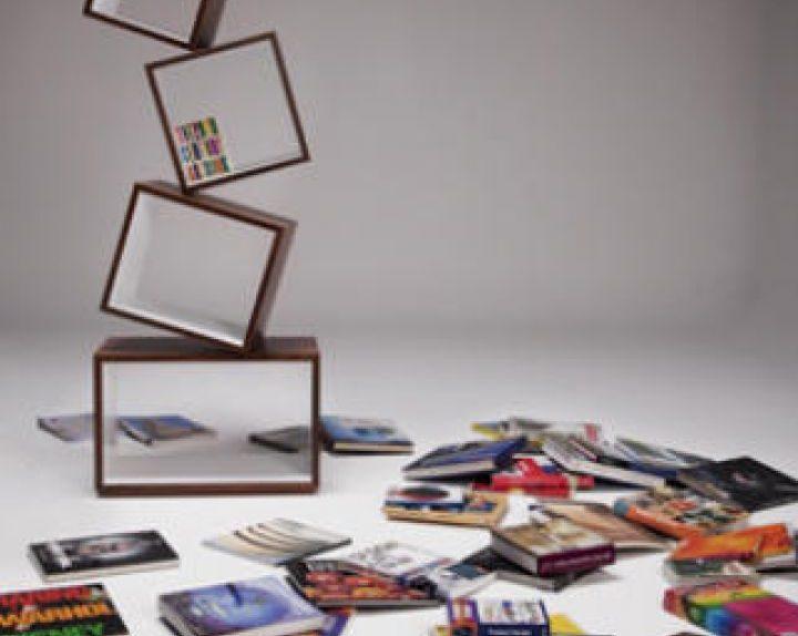 Equilibrium-Modern-Bücherregal-by-Alejandro-Gomez-Stubbs-Malagana-Entwurf