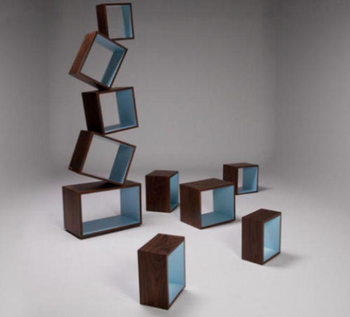 Equilibrium-Modern-Bücherregal-by-Alejandro-Gomez-Stubbs-Moderne-Möbel