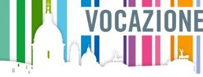 www.vocazioneroma