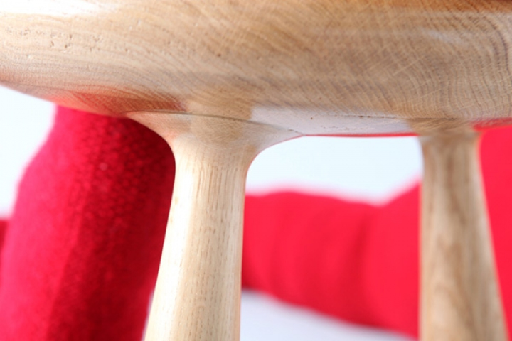 Pet_stool_Eyal_Hirsh_5