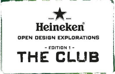 heineken_open_design_exploration_p