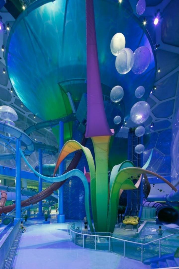 waterpark_in_post_olimpic_beijing_2